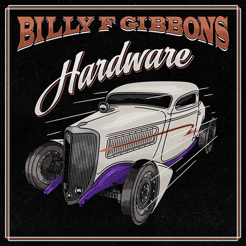 billyhardware.jpg