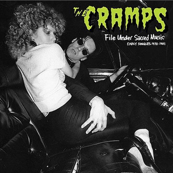 cramps_1978-1981_22.jpg