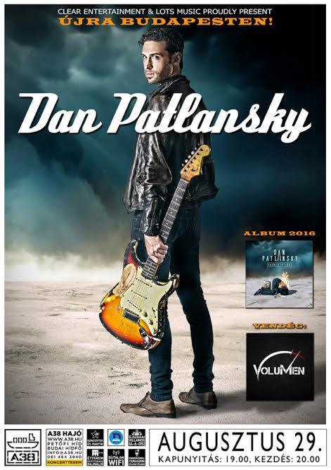 dan_patlansky_flyer.jpg