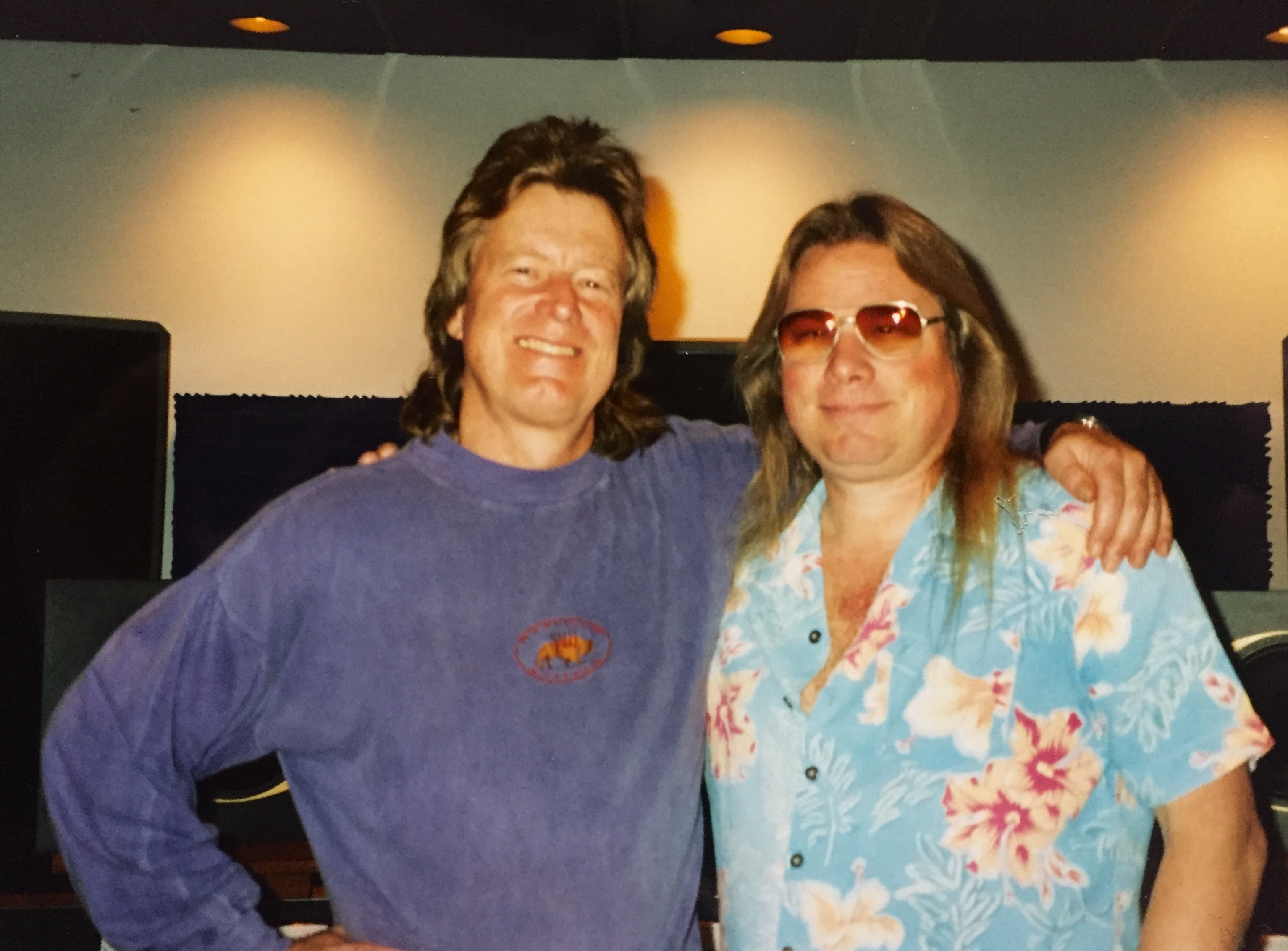 dean_torrance_of_jan_dean_and_merrell_after_vocal_session_on_polynesian_dream.jpg