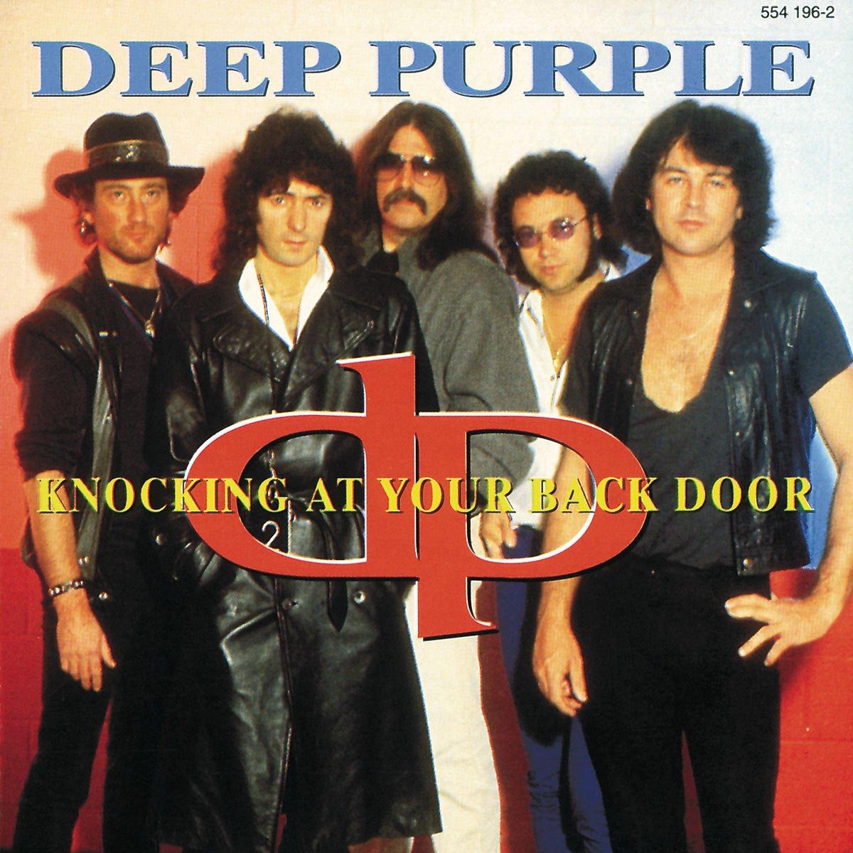 deep_purple_knocking_22.jpg