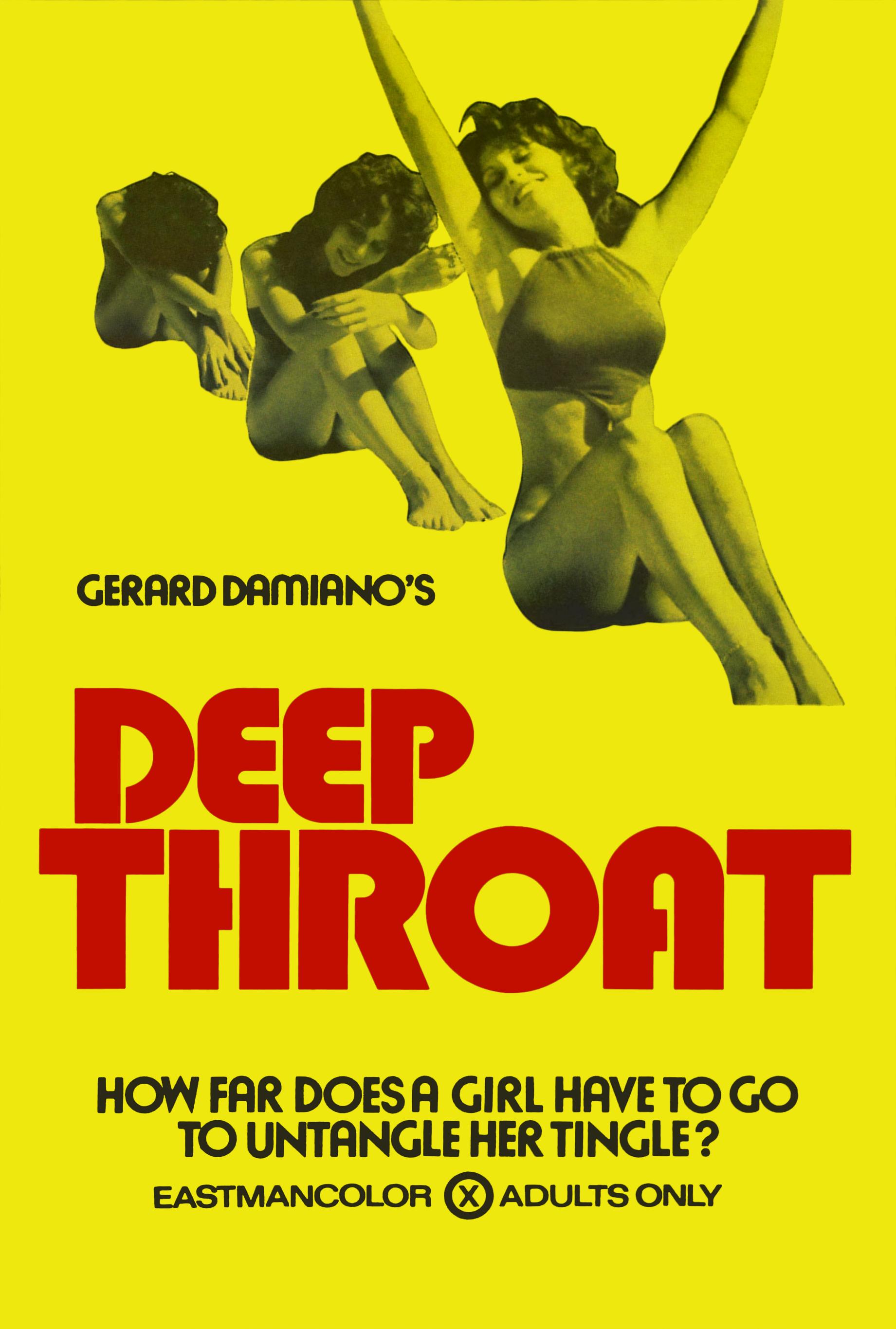 deep_throat_pd_poster_restored_borderless.png
