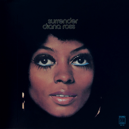 diana_ross_surrender_1971_1.jpg