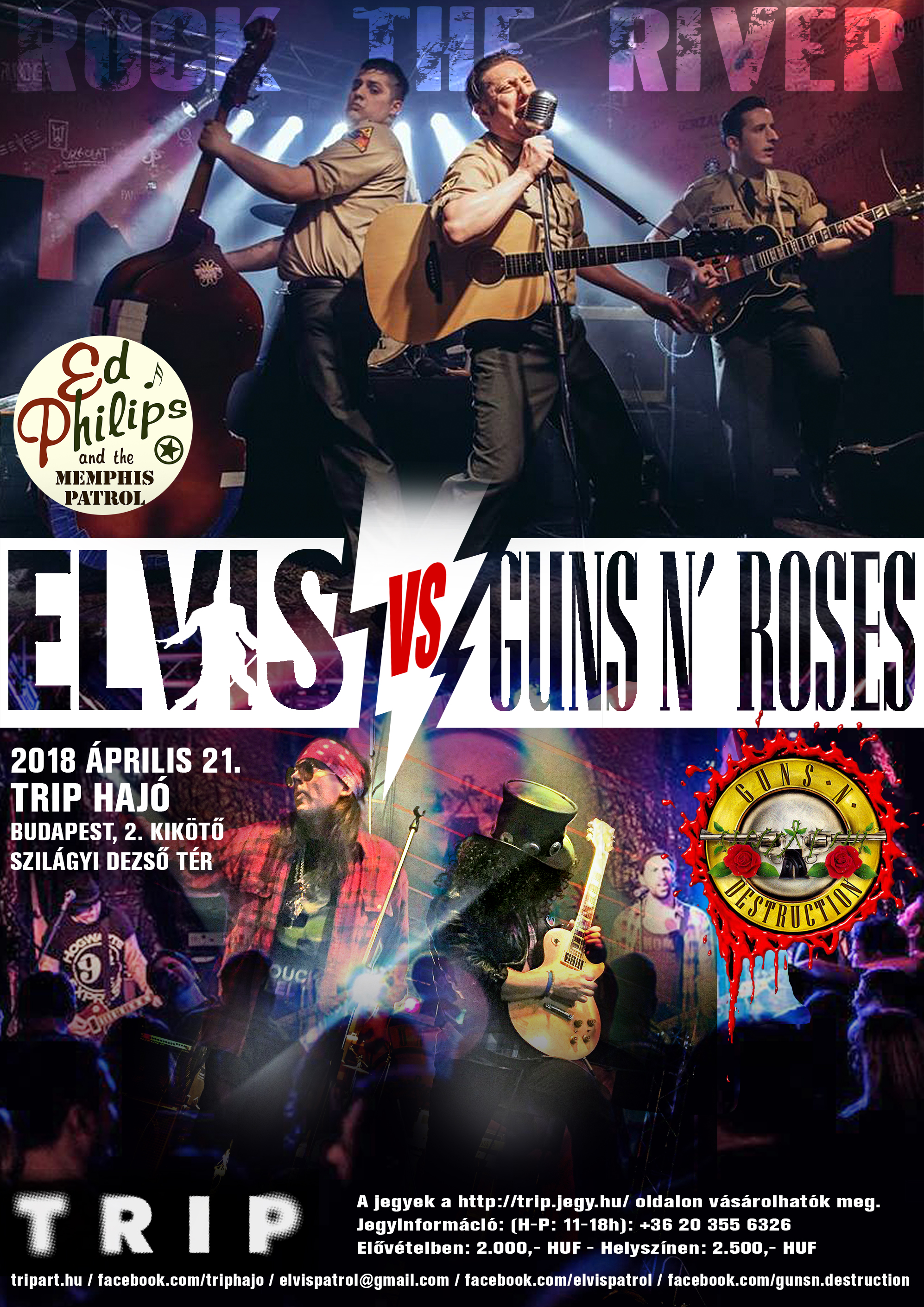 elvis_gunsnroses_flyer.jpg
