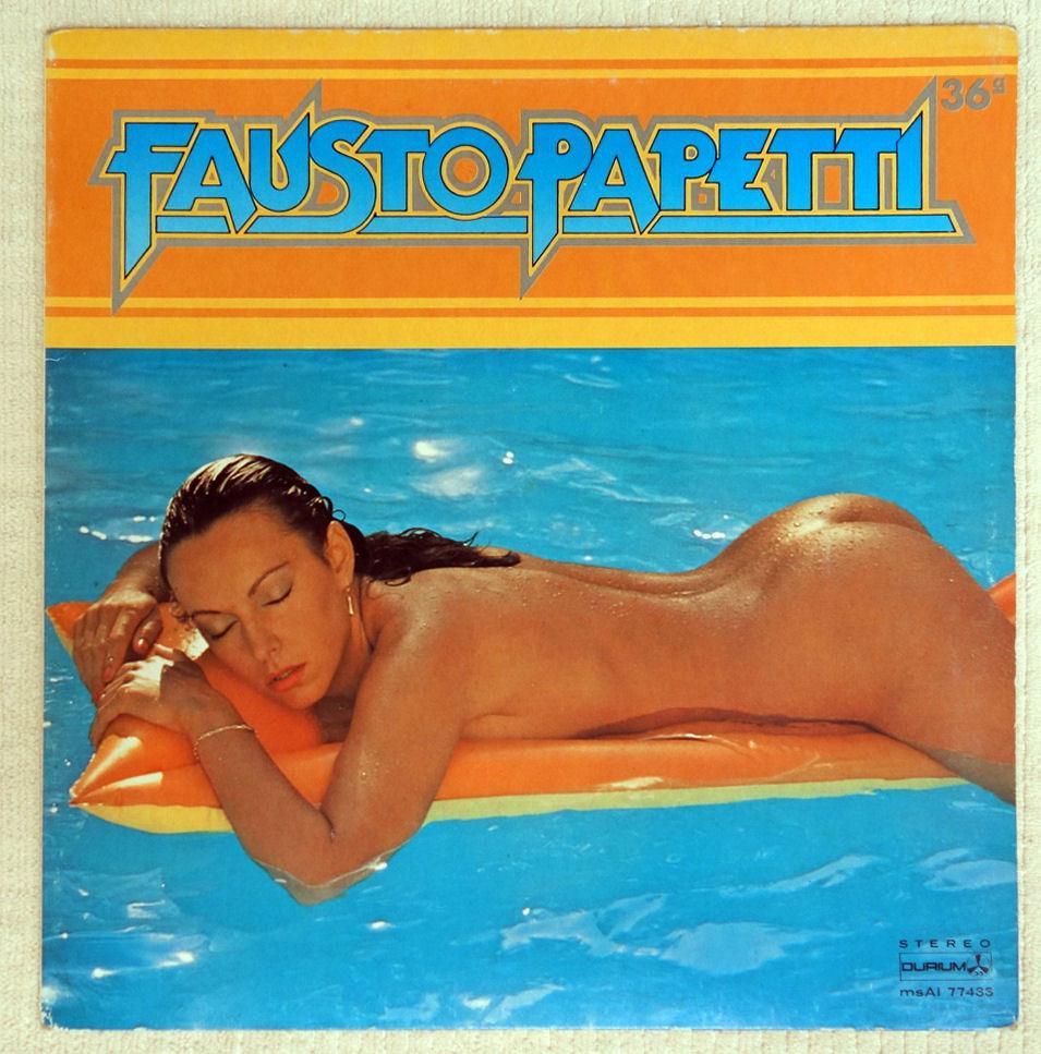 fausto_papetti_36a_raccolta_front_cover.jpg