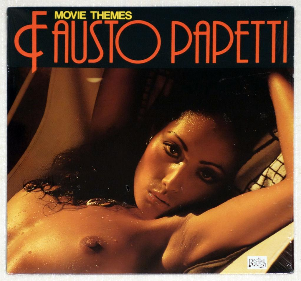 fausto_papetti_movie_themes_front_cover.jpg