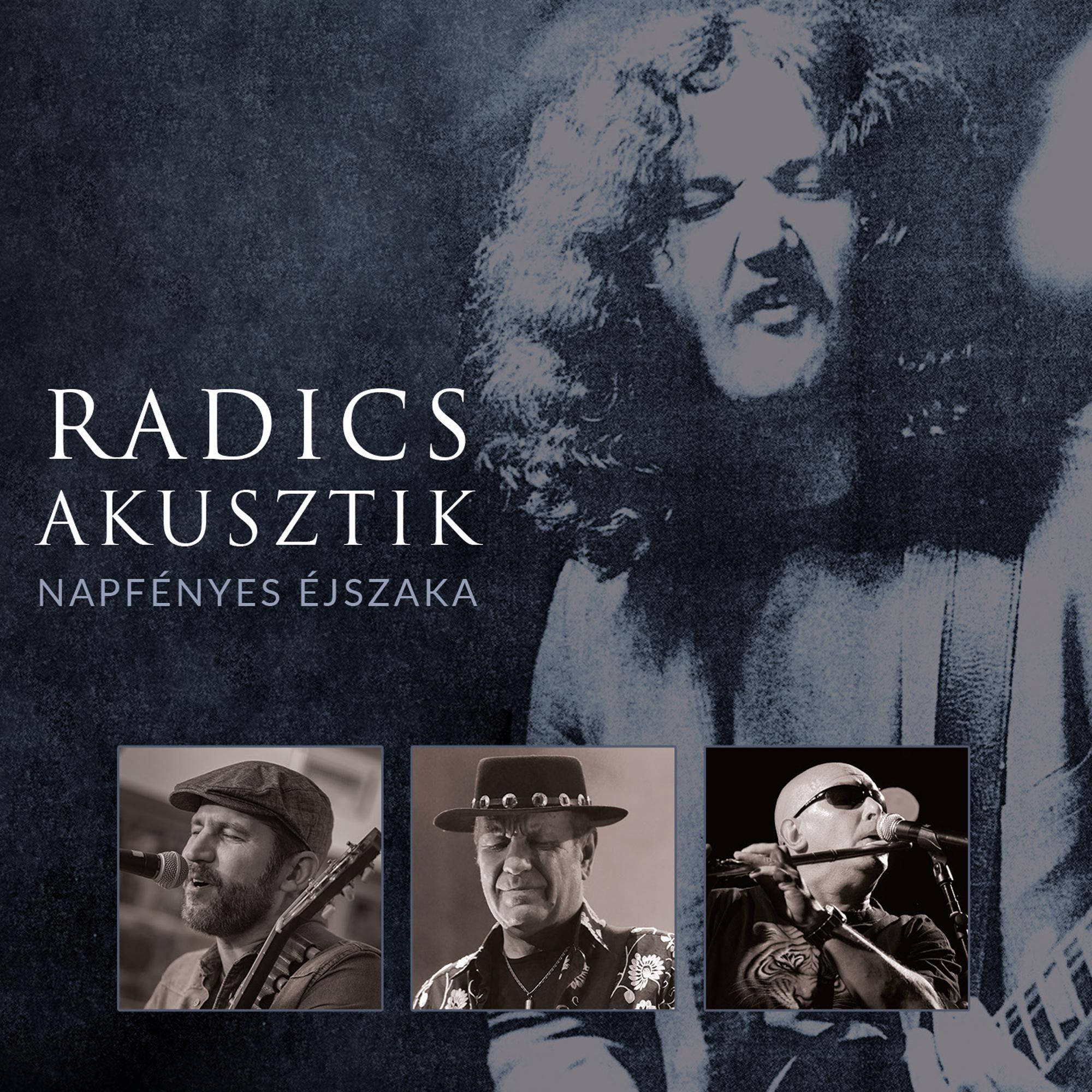 gr149_radics_akusztik_napfenyes_ejszaka_cover_2000.jpg