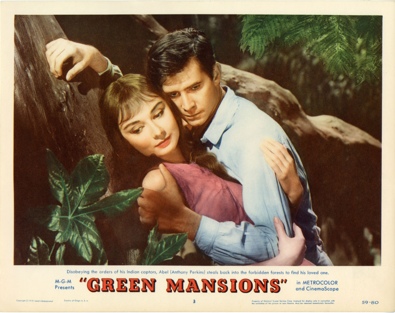 green_mansions_1959.jpg