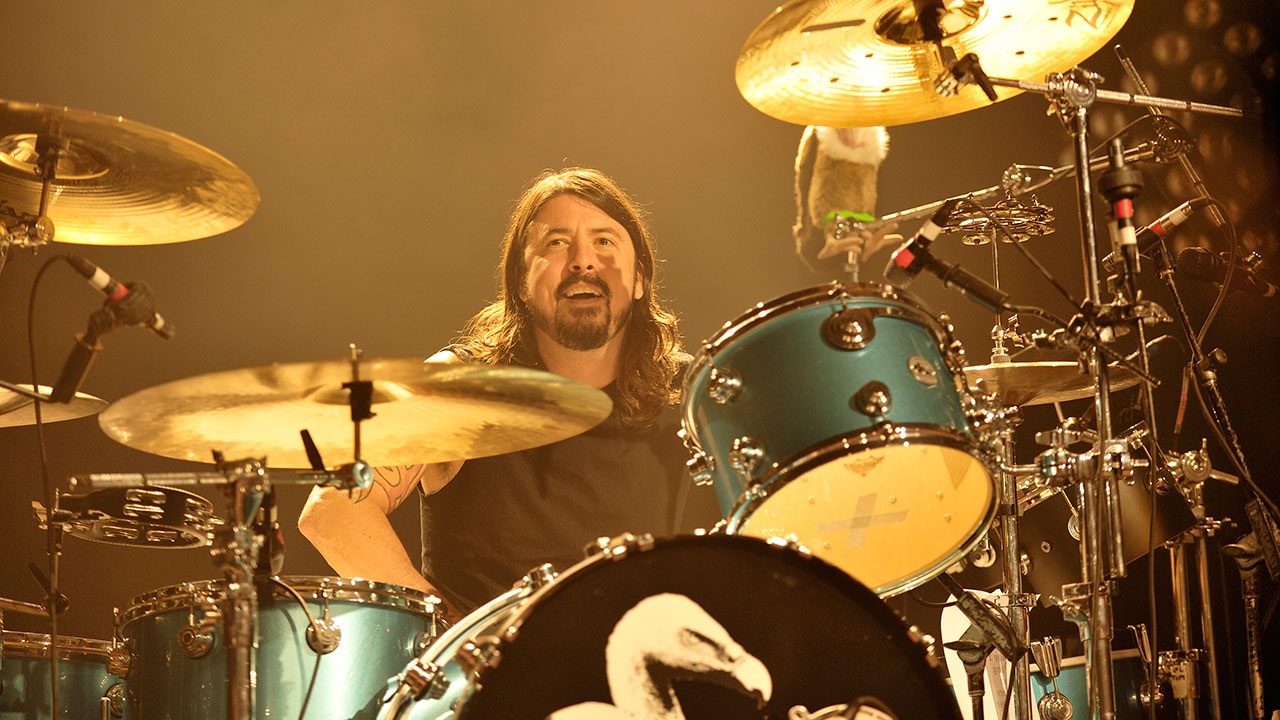 grohl_04.jpg