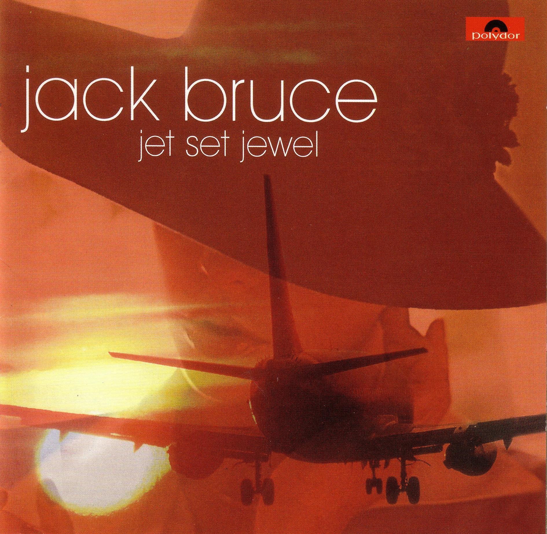jack_bruce_jet_set_jewel_1978.jpg