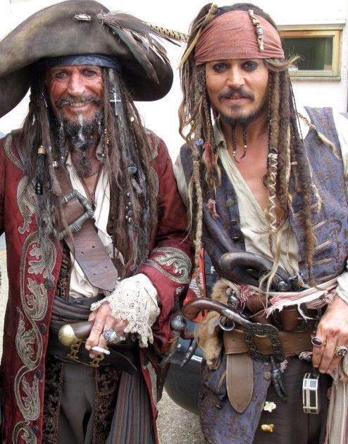 keith_pirates_24.jpg