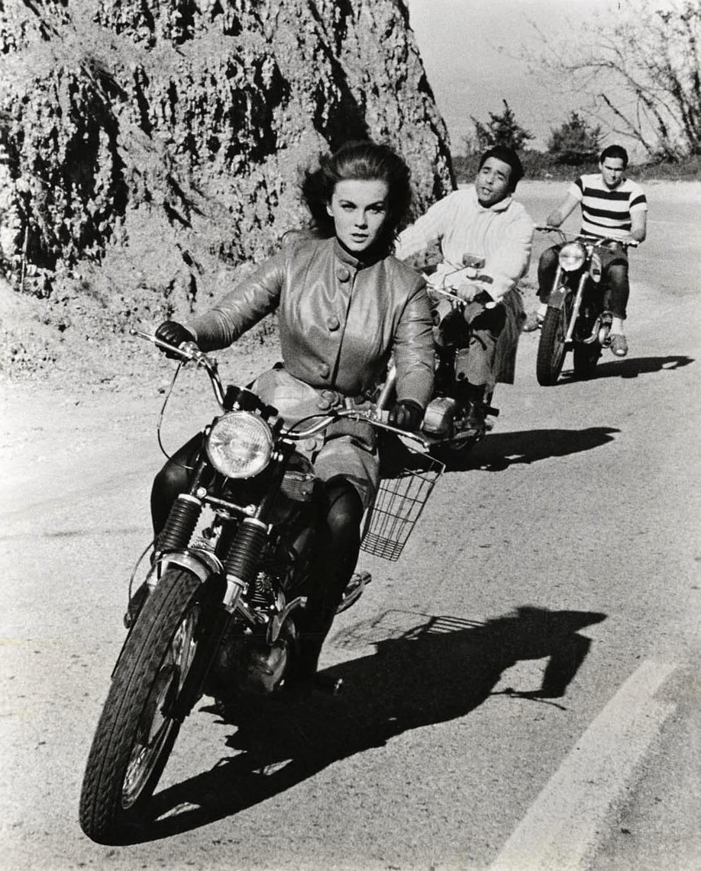 margret_1966.jpg