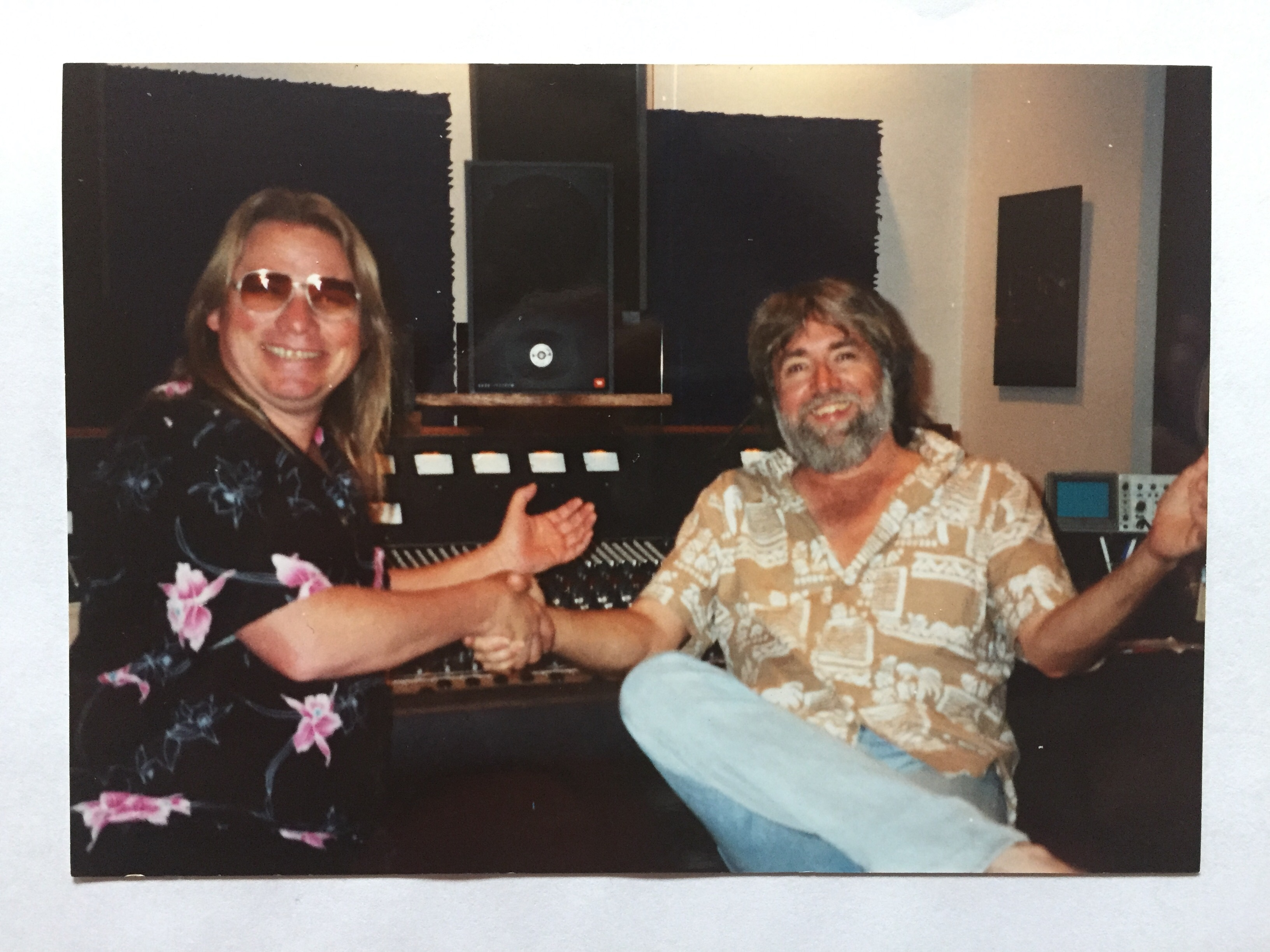 merrell_and_bill_final_session_after_sending_demos_to_label.jpg