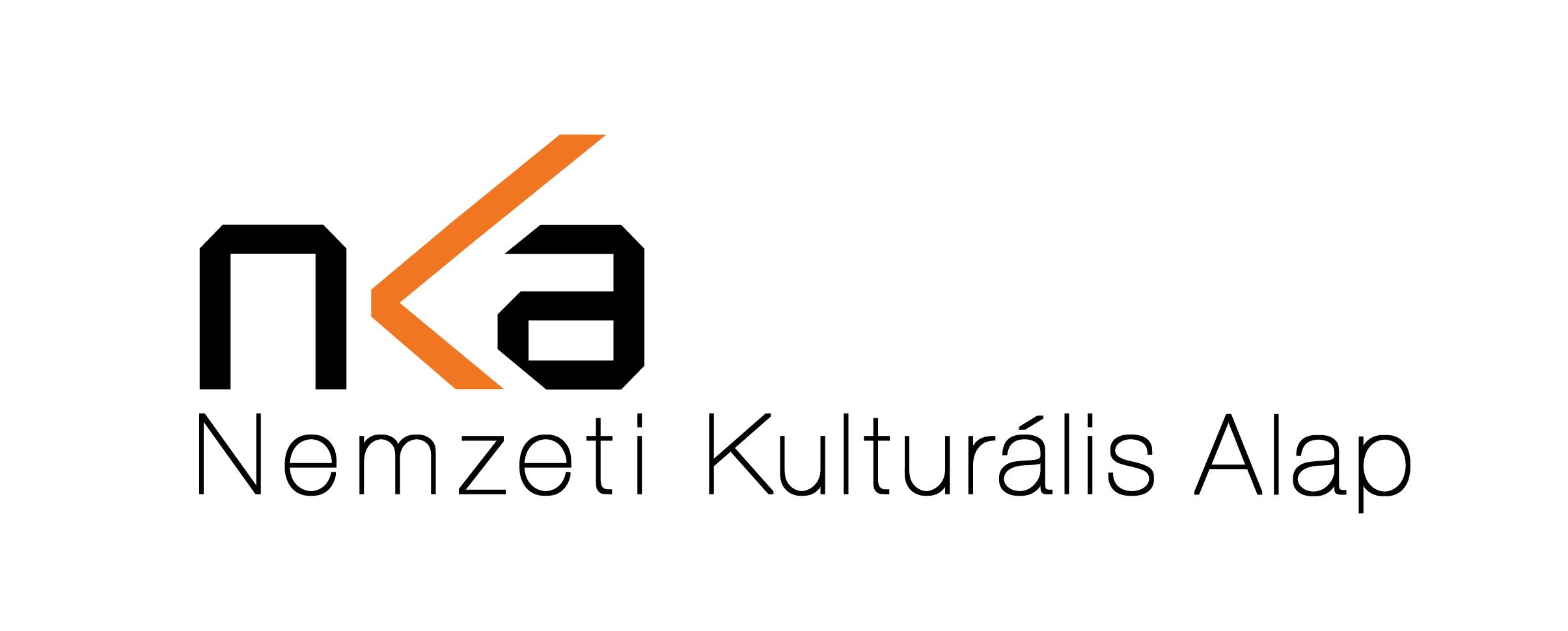 nka-logo-nagy.jpg