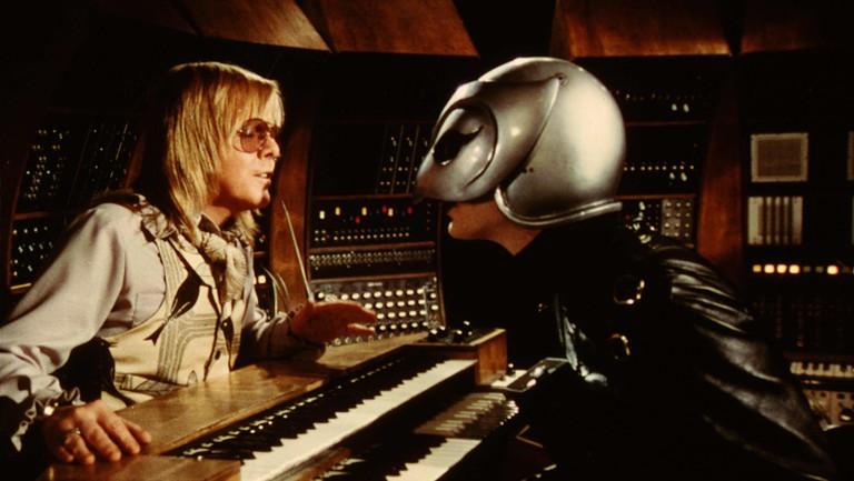 phantom-of-the-paradise-1974-u-billboard-1548-768x433.jpg
