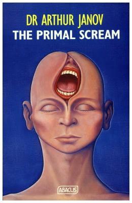 primal_scream.jpg