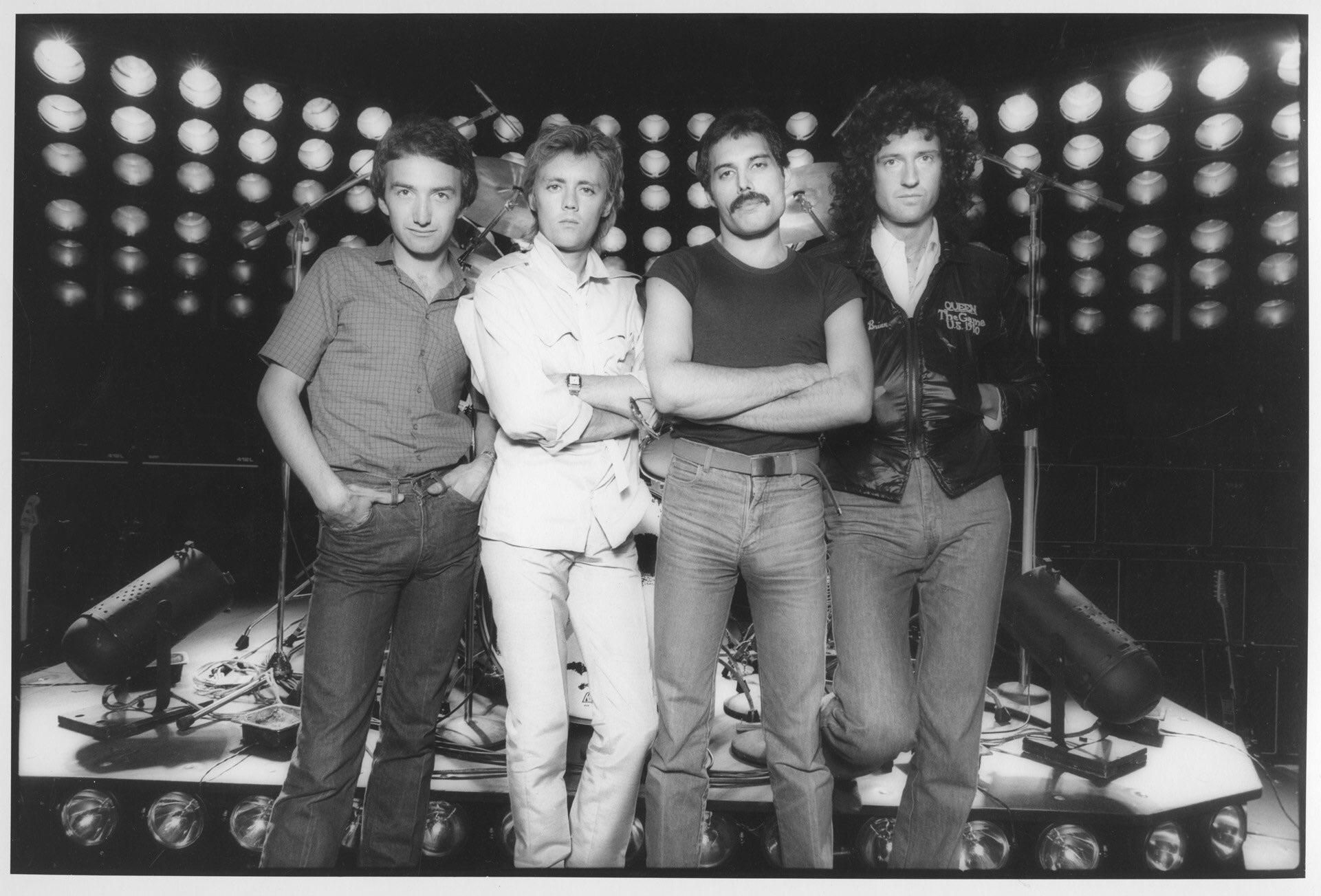 queen1980.jpg