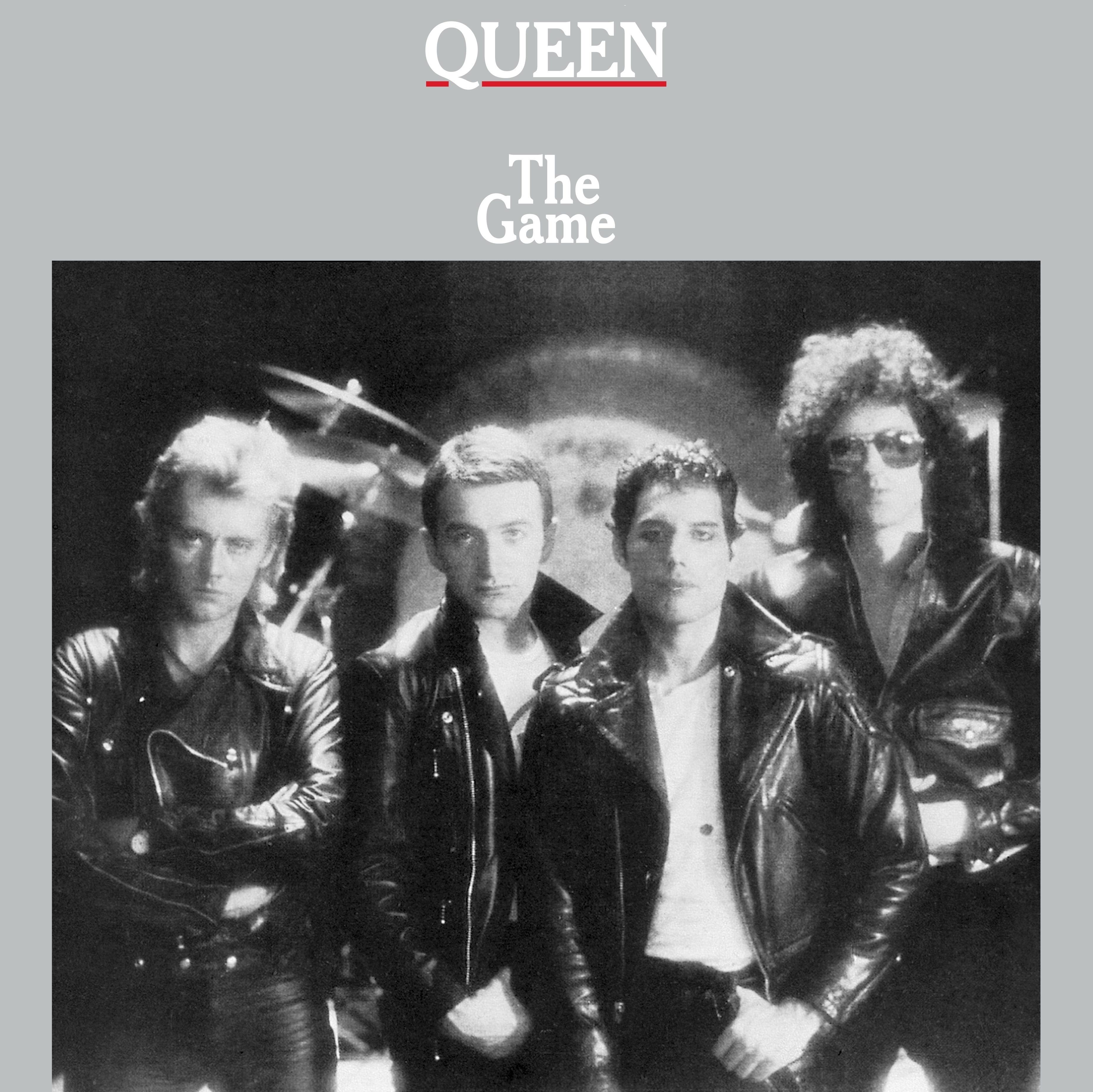 queen_the_game_1980.jpg