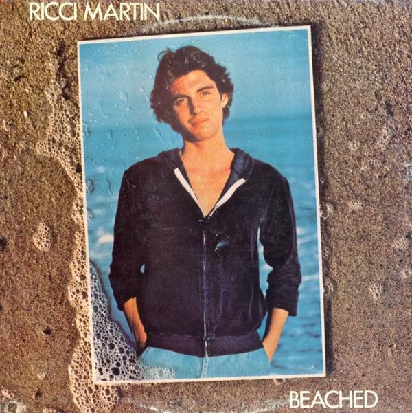 ricci_martin_beached_1977.jpg