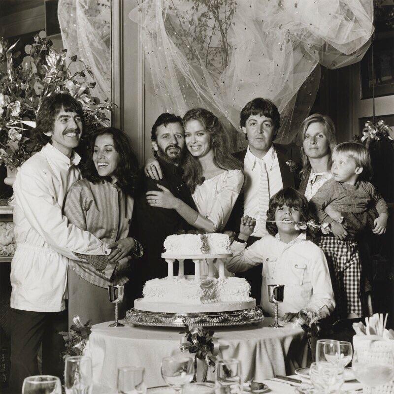ringo_starr_and_barbara_bach_wedding_day_april_27_1981.jpg