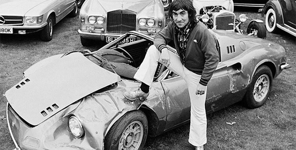 rock-stars-cars-12.jpg