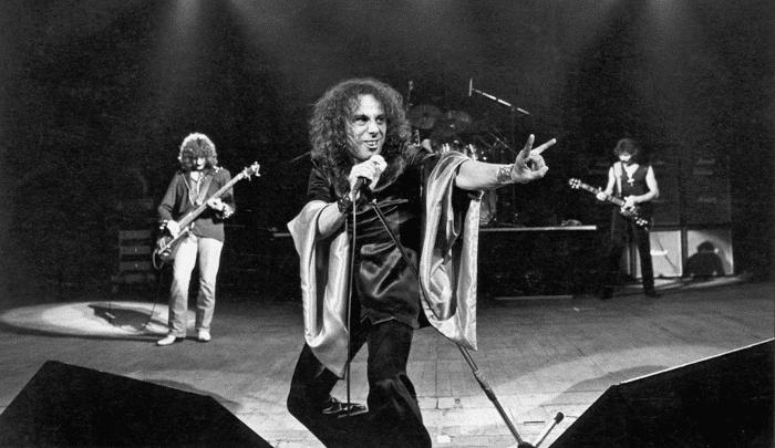 ronnie-james-dio-live-black-sabbath-1980.png