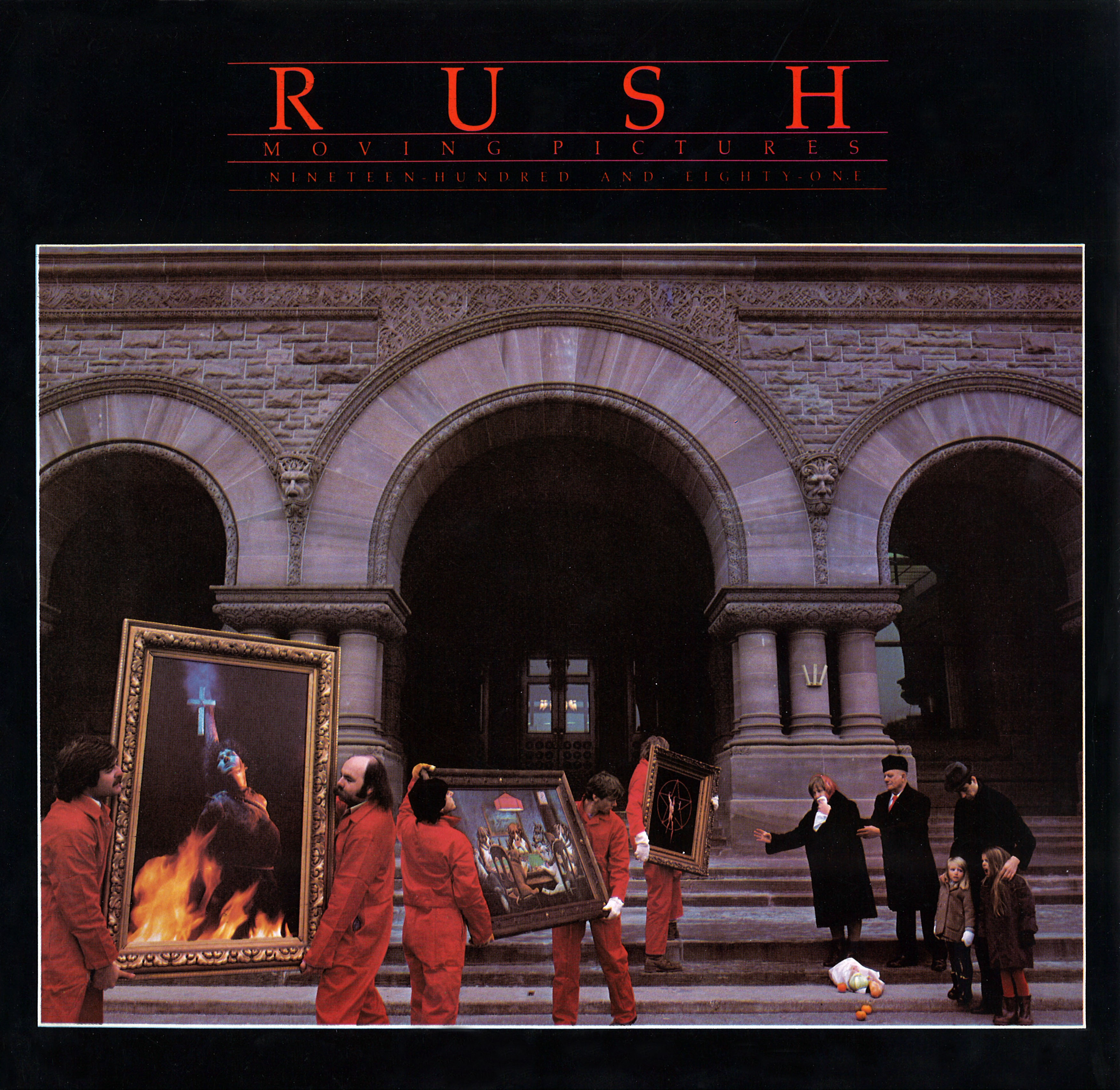 rush_moving_pictures_1981.jpg