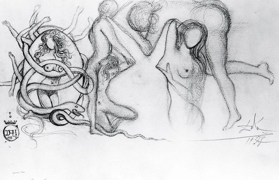 sketchesdaliplayboy1973laksdfjlasdkf.jpg