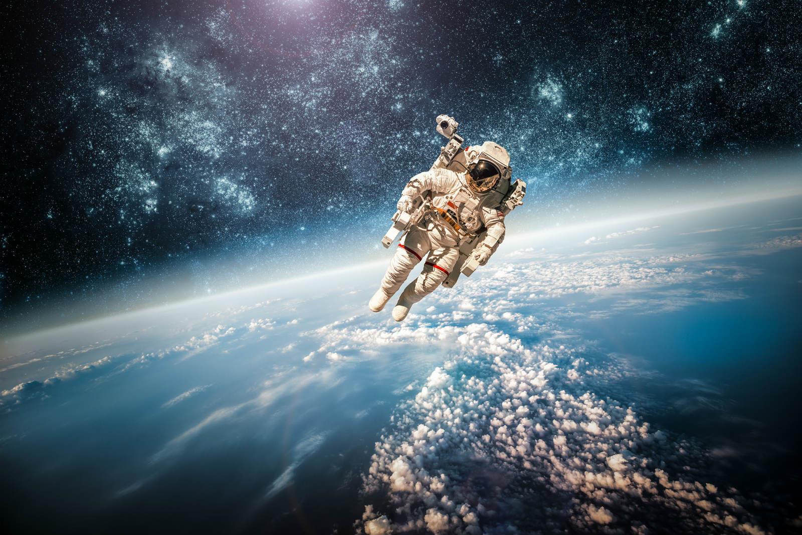 space_22.jpg