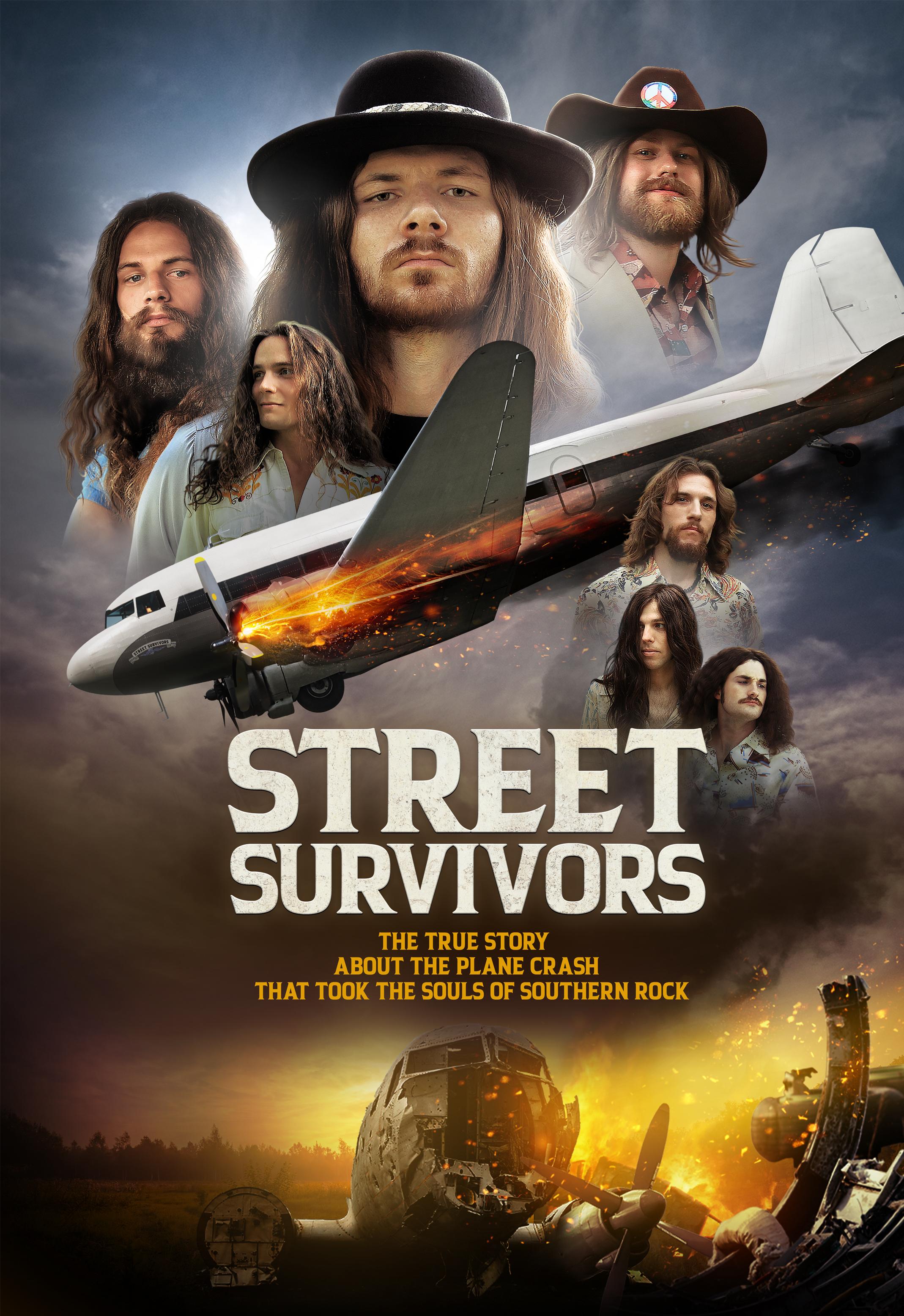 street_survivors_22.jpg