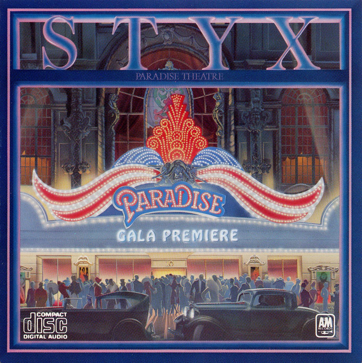 styx_paradise_theatre_1981.jpg