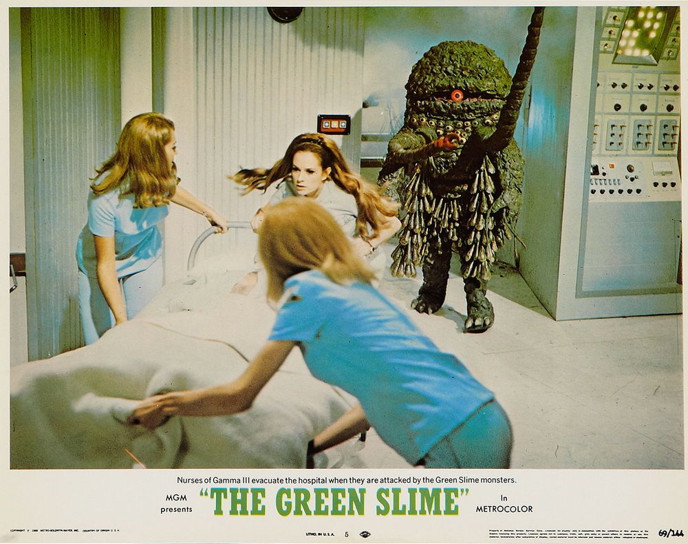 the_green_slime_1968_22.jpg