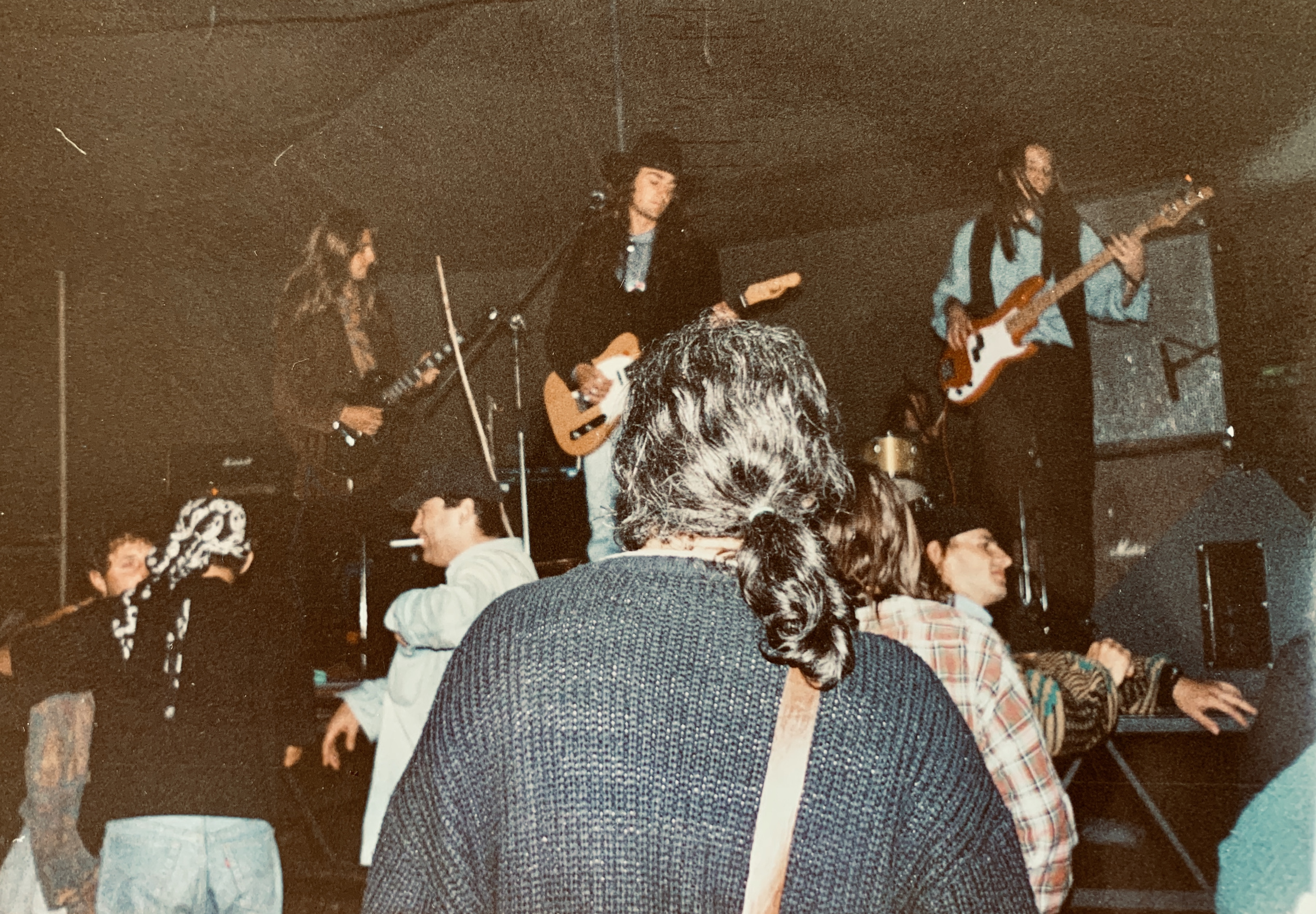 the_ragdoll_live_1995.JPEG