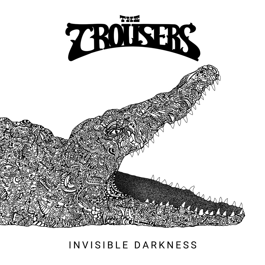 the_trousers_invisible_darkness_front_cover.jpg