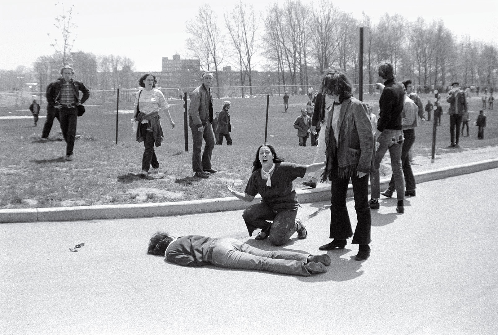 time-100-influential-photos-john-paul-filo-kent-state-shootings-65.jpg