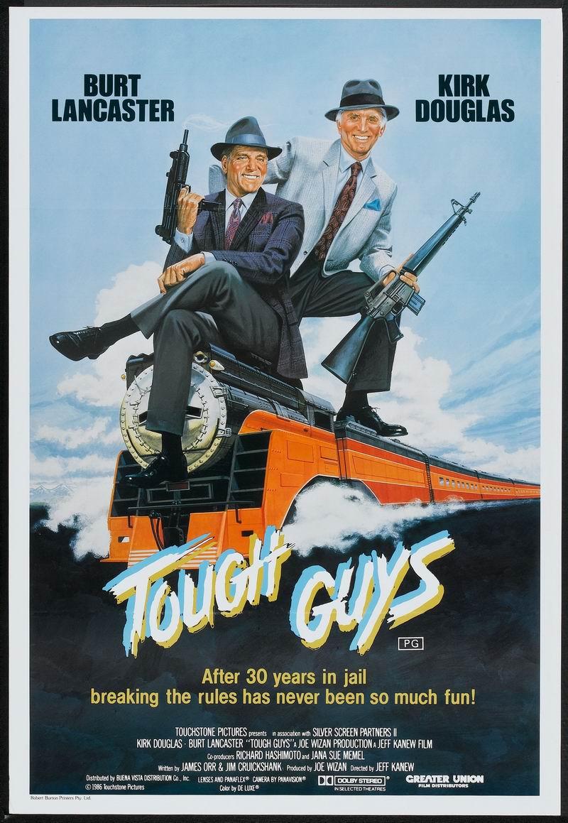 tough_guys_1986.jpg