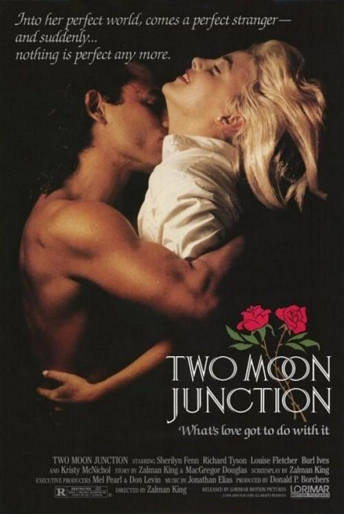 two_moon_junction_1989.jpg