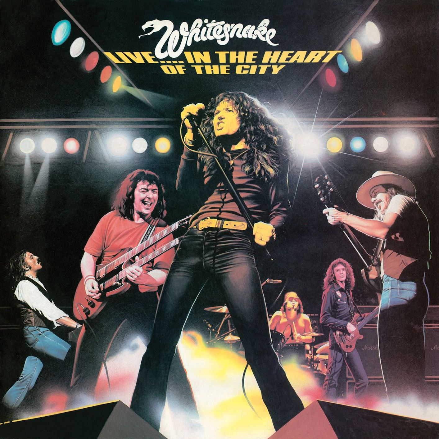 whitesnake_live_in_the_heart_of_the_city_1980.jpg