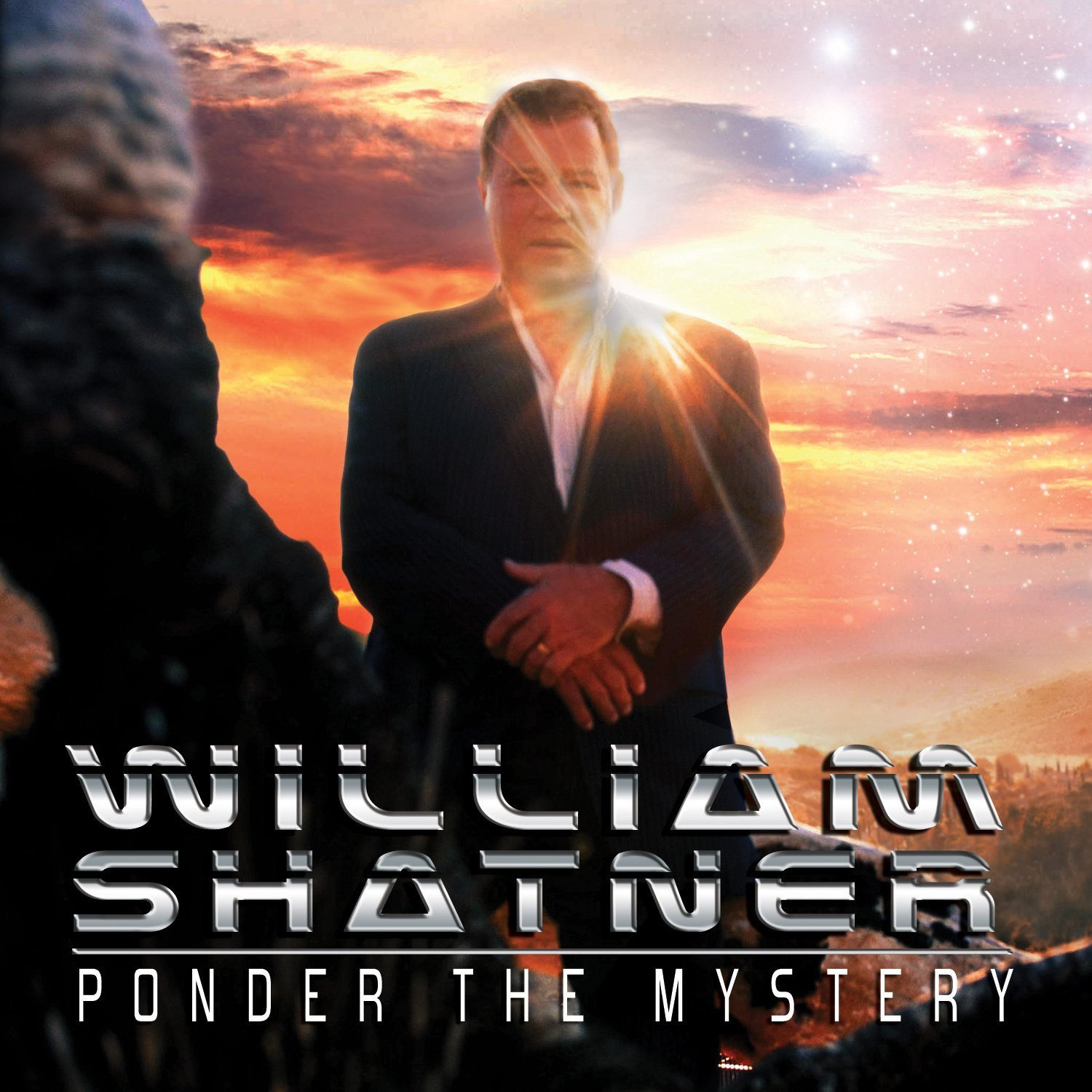 william_shatner_ponder_the_mystery_2013.jpg