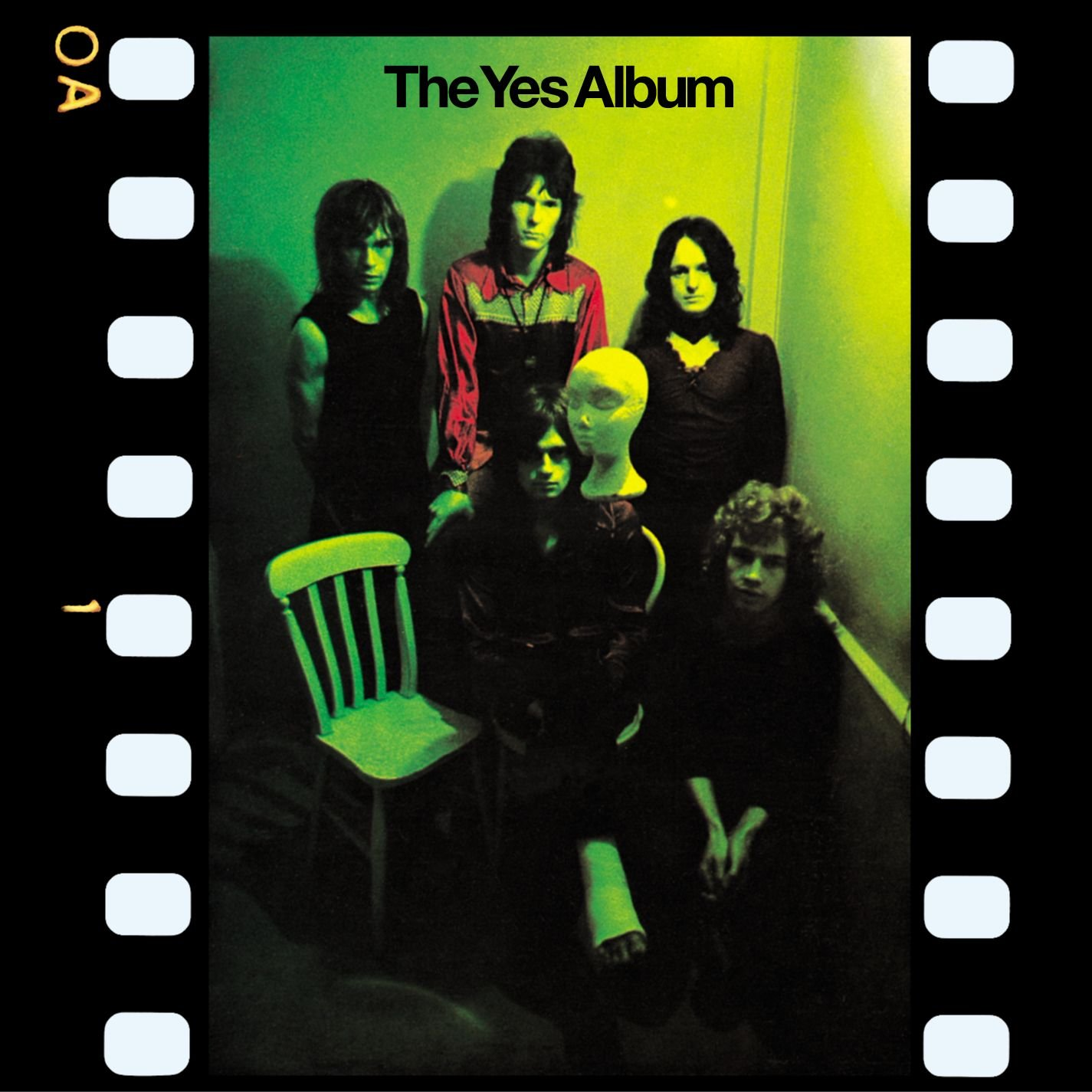 yes_the_yes_album_1971.jpg