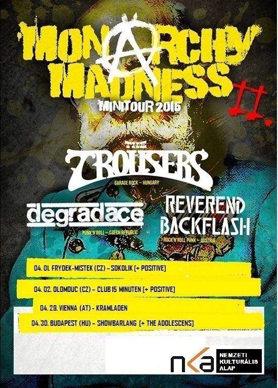 monarchy_madness_tour_ii.jpg