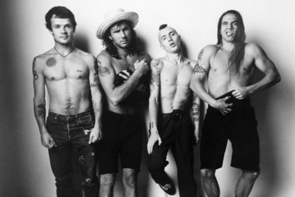 red-hot-chili-peppers-1989.jpg