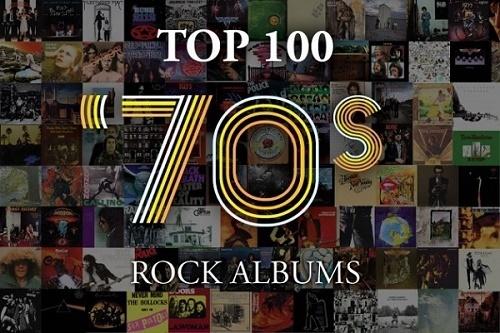 top_100_rock_album.jpg