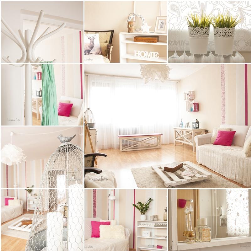 buek_otthomestage_homestaging1.jpg