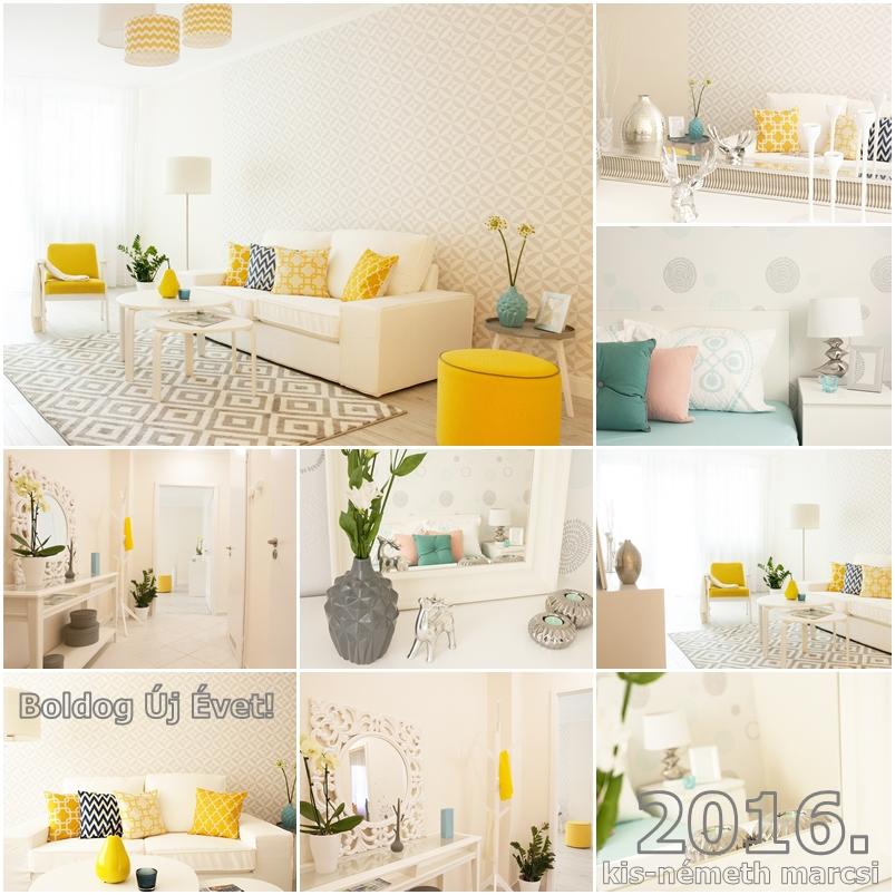 buek_otthomestage_homestaging5.jpg