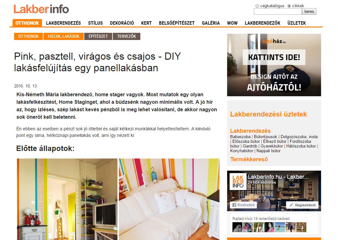 lakberinfo_diy_home_staging.jpg