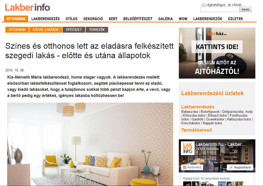 lakberinfo_szeged_home_staging.jpg