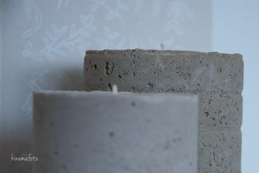 beton_gyertyatarto.jpg
