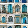 Inspiráció bejárati ajtókhoz