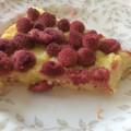 Gyümölcsös túrópite - 10 perces sütemény